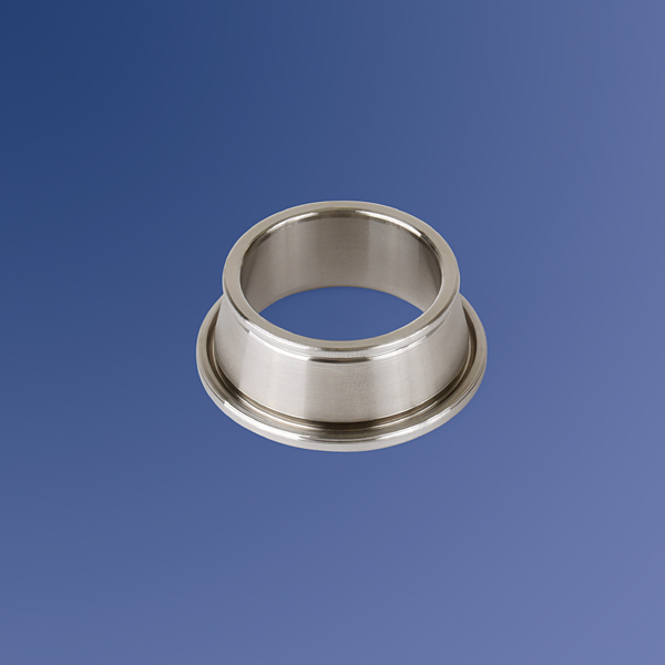 MACHINED RINGS FOR TAPERED ROLLER BEARINGS